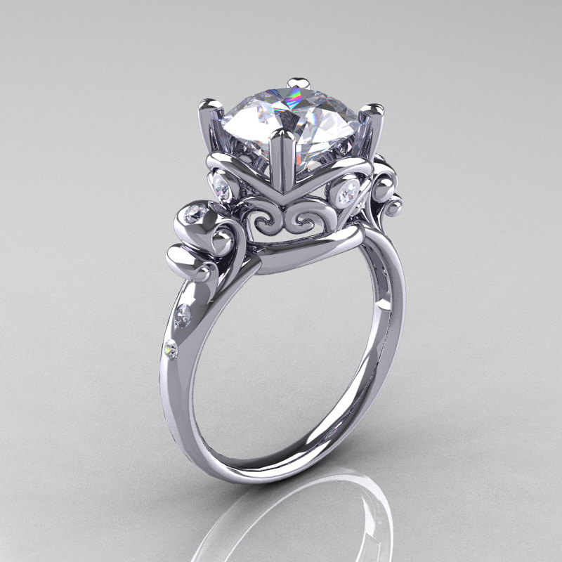 download ring dollars wedding sensational corners rings dollar million