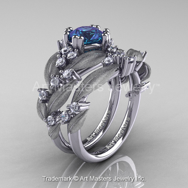 nature wedding pics of inspired engagement rings best elegant ashworthmairsgroup