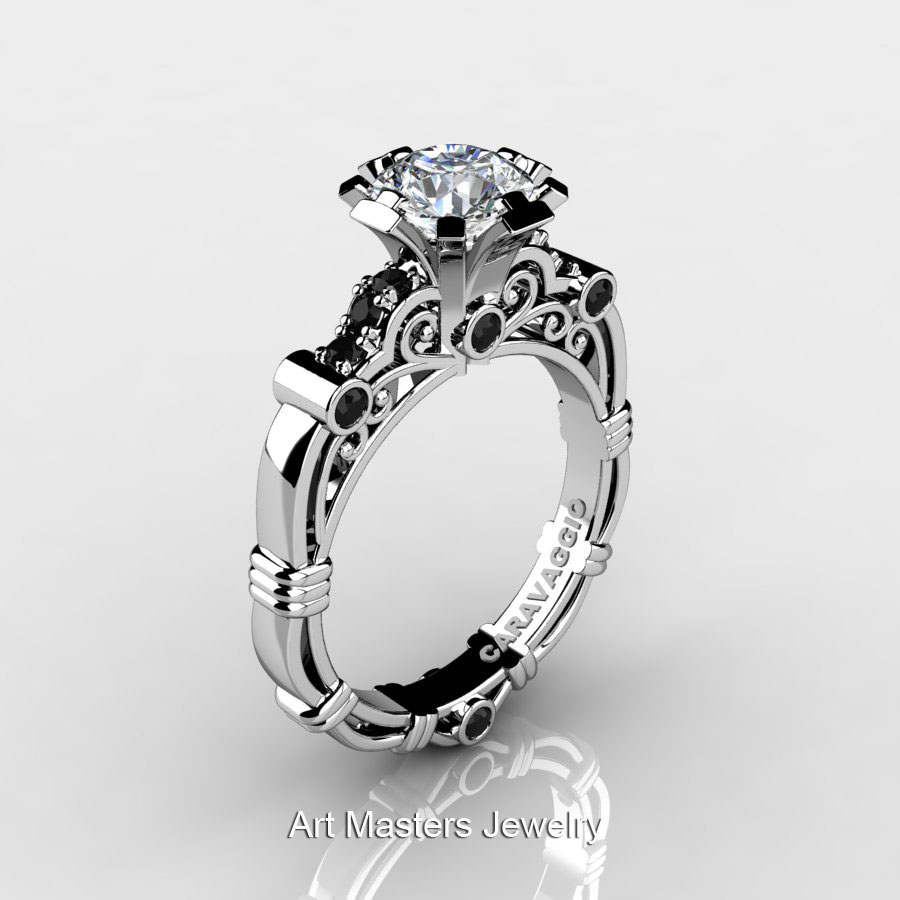product jewelers ring gold white westwood rings engagement