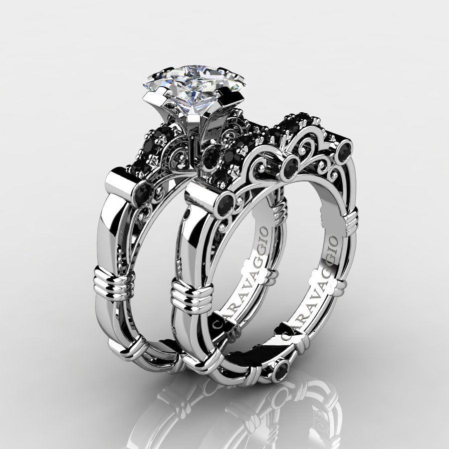 rings asteria walmart black wedding en ip white k t carat gold ring w tw canada engagement diamond