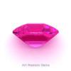 Art-Masters-Gems-Standard-1-5-0-Carat-Asscher-Cut-Pink-Sapphire-Created-Gemstone-ACG150-PS-F