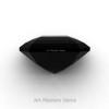 Art-Masters-Gems-Standard-2-0-0-Carat-Asscher-Cut-Black-Diamond-Created-Gemstone-ACG200-BD-F